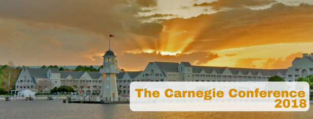 Carnegie Conference