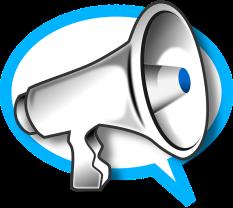 megaphone-147176_960_720