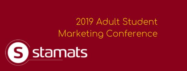STAMATS_Conference Header.png